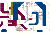 電源基板設計